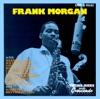 Bernie's Tune - Frank Morgan