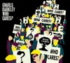 Who Cares ? - Single, Gnarls Barkley