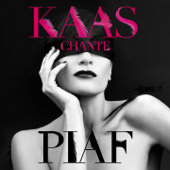 Kaas chante Piaf (Deluxe Edition)