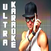 Ouça online e Baixe GRÁTIS [Download]: Balada (Tchê Tcherere Tchê Tchê) [In the Style of Gustavo Lima] [Karaoke Version] MP3