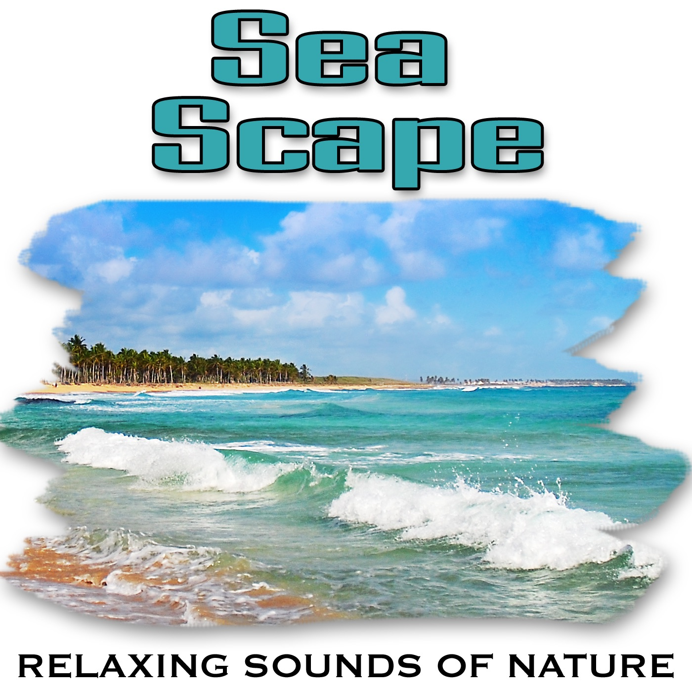 Relaxing Sounds of Nature on iTunes Relaxing Nature Sounds