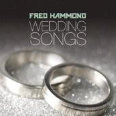 Wedding Songs - EP