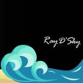 Angel - Ray D'Sky