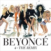 4: The Remix cover art