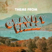Gravity Falls Theme (From
