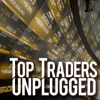 Top Traders Unplugged with Niels Kaastrup-Larsen |