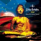 Little Buddha V: Dakar