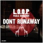 Dont Runaway