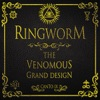 The Venomous Grand Design
