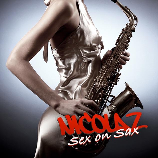 Sex music playlist 2012