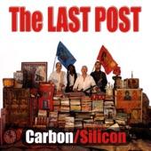The News - Carbon Silicon