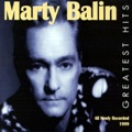 MARTY BALIN HEARTS