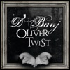 Oliver Twist (Remixes) - EP, D'Banj