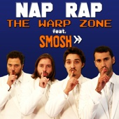 Nap Rap (feat. Smosh)