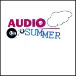 Audio Summer