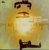 Invisible Mountain