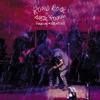 Road Rock, Vol. 1, Neil Young