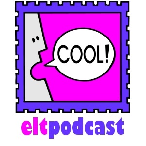 ELT Podcast - Intermediate Conversations for EFL and ESL