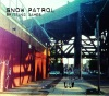 Spitting Games (International Maxi), Snow Patrol
