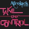 Take Over Control (Extended Vocal Mix)