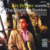 Star Eyes - Art Pepper