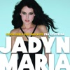 Good Girls Like Bad Boys (feat. Flo Rida) - Single, Jadyn Maria