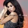 Tonight (feat. Ne-Yo) - Single, Jessica Sanchez