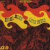 Harlem Nocturne (LP Version)  - Herbie Mann