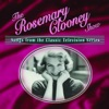 Chicago, That Toddlin' Town - Rosemary Clooney