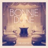 The Lost EP, Bonnie Dune