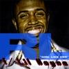 Girl Like Her (feat. Lil Wayne) - Single, RL