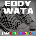 Eddy Wata I Love My People