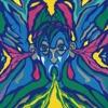 Stand Hard - Remix (feat. SIMON,NORIKIYO,AKLO,Y's & BACHLOGIC) (Bonus Track)