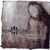 (I Hate) Everything About You (Acoustic Version) - Single, Three Days Grace