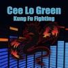 Kung Fu Fighting - Single, CeeLo Green
