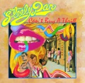 Steely Dan Everyone`s Gone To The Movies