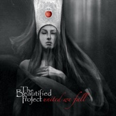 United We Fall - The Beautified Project