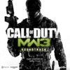 Call of Duty: Modern Warfare 3 (Soundtrack)