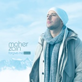 Maher Zain - Forgive Me (Karaoke Version) artwork