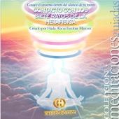 Contacto Con Los 7 Rayos (Metafísica), Vol.1
