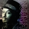 Is Anybody Out There? (feat. Nelly Furtado) - Single, K'naan
