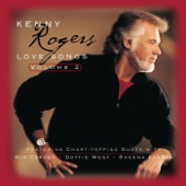 We've Got Tonight - Kenny Rogers