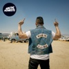 Suck It and See - Single, Arctic Monkeys