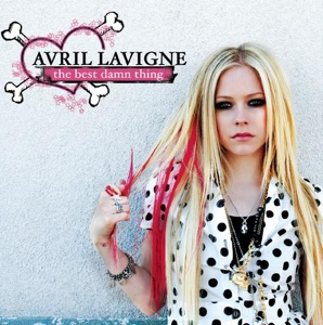 Chord Guitar and Lyrics AVRIL LAVIGNE – Innocence Chords and Lyrics