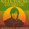 Cinnamon Girl (Live from Fillmore East) - Single, Neil Young & Crazy Horse
