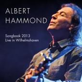 Songbook 2013 (Live in Wilhelmshaven)