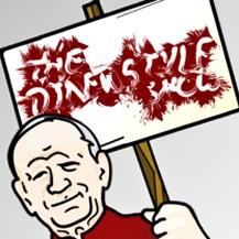 The DJNewStyle Show » Podcast
