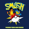 Pokemon Theme Song Revenge - Single