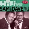 Rhino Hi-Five: Sam & Dave, Vol. 2 - EP, Sam & Dave