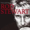 Rod Stewart You Wear It Well
